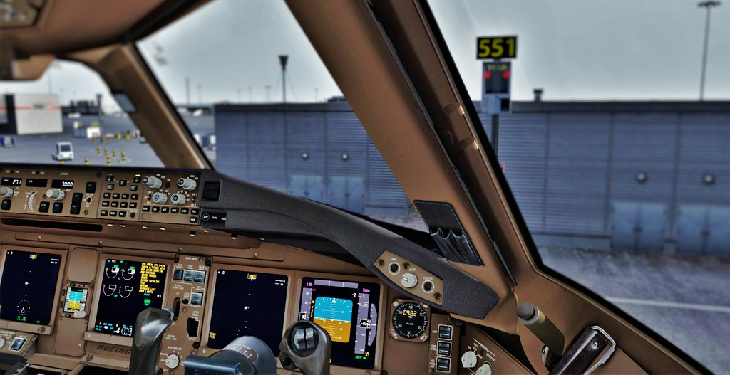 The World's Best Photos of fsx and heathrow - Flickr Hive Mind