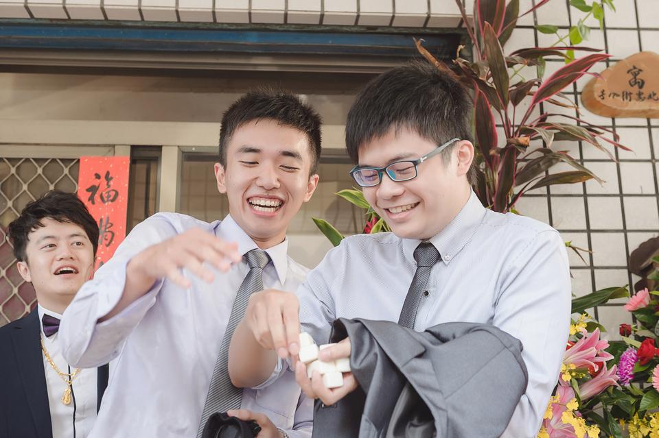 婚禮攝影-台南東東餐廳永大店-019