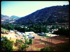 San Pedro Tida @ Oaxaca 04.2013 (planeta) Tags: mexico oaxaca mixtec mixteco 2013