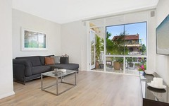 5/18 The Avenue, Rose Bay NSW