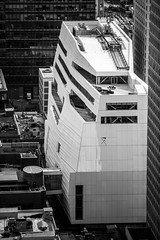 Your New SF MOMA (Thomas Hawk) Tags: sanfrancisco california bw usa architecture america unitedstates fav50 unitedstatesofamerica sfmoma sanfranciscomuseumofmodernart fav10 fav25