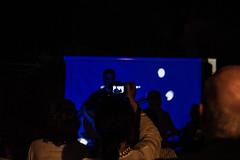 Juan Manuel (martinnarrua) Tags: music argentina festival night 35mm dark noche nikon shadows darkness live livemusic entre f18 ros amateur msica sombras oscuridad oscuro coln afs3518gdx nikond3100
