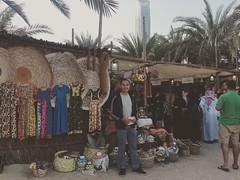 Experiencing the beauty of Emirati #AlHosnFestival2016 #InAbuDhabi #Emirati #simplyabudhabi (kurtmoi) Tags: square squareformat reyes iphoneography instagramapp uploaded:by=instagram foursquare:venue=5130a76b90e73c557cdf74ae