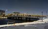 IMG_1609s (francois f swanepoel) Tags: wood sea lighthouse water lunch concrete bridges perspectives capetown infrared restoration brug naval atlanticocean milnerton beton 1960 westerncape woodbridgeisland atlantieseoseaan ligtoring