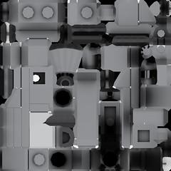 tai_interceptor_main_SPEC (Sastrei87) Tags: lego homeworld brickspace taiidan
