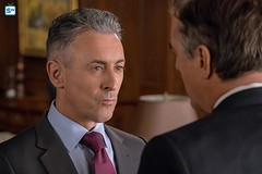 The Good Wife - Episode 7.15 - Targets (Det.Logan) Tags: chris noth