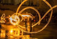 Burners-113 (degmacite) Tags: paris nuit feu burners palaisdetokyo