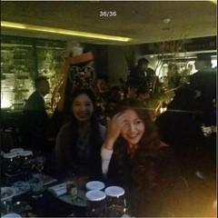 Joy and Yeri (redvelvetgallery) Tags: halloween redvelvet kpop koreangirls smtown  kpopgirls