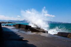 file_3264x2176_001659 (Ricymar Photography (Thanks to all the fans!!!!)) Tags: wallpaper nature landscape creta crete sonydslr isladecreta islandofgreece islandofcrete