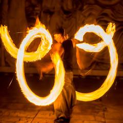 Burners-306 (degmacite) Tags: paris nuit feu burners palaisdetokyo