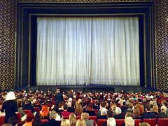 A night at the Opera (roomman) Tags: ballet dance nice opera midsummer dancing performance poland warsaw warszawa oper ballett balet balett 2016 mendelssohn bartholdy deram midsummernights