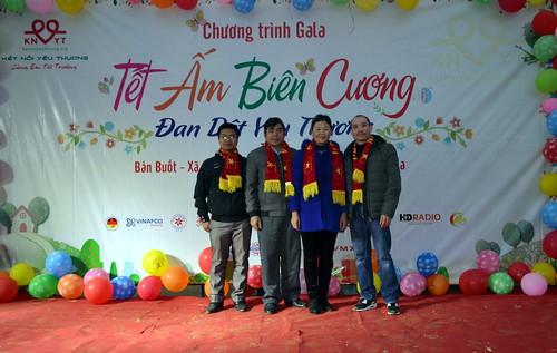 TABC2016_BanBuot_449