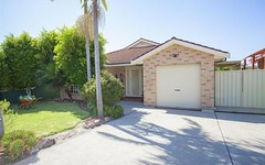 3 Fisk Close, Bonnyrigg Heights NSW