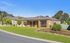 45 Darrambal Drive, Springdale Heights NSW