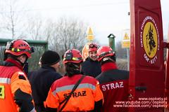 2015.01.17 - Ćwiczenia Nowy Sącz