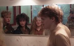 img129 (trisbj) Tags: film liverpool theatre rydal makeup nostalgia workshop 1980s futurist toxteth rathbone