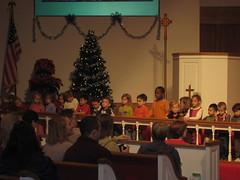 December 2008 063 (eweibust) Tags: christmas december before 2008 weibust december2008
