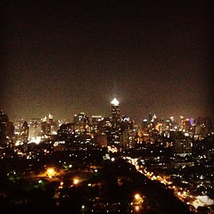 #bkk, #skybar, #nightview, #skyline (avachen1019) Tags: skyline nightview bkk skybar uploaded:by=flickstagram instagram:venue=4275169 instagram:venuename=sofitelsobangkok instagram:photo=8593652322831999551263431001