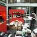 [Expo.] WDA - L'Homme numérique nomade - 2007
