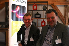 onexs-partnerevent-2013_8937100575_o