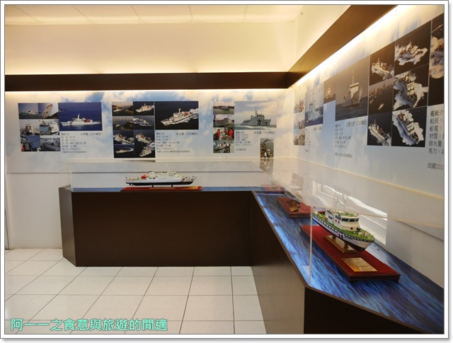 台東旅遊.景點.海洋驛站.鐵道藝術村.霍爾移動城堡.台東轉運站image027