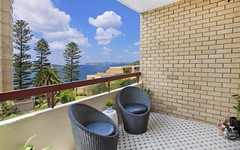 5/38 The Crescent, Fairlight NSW