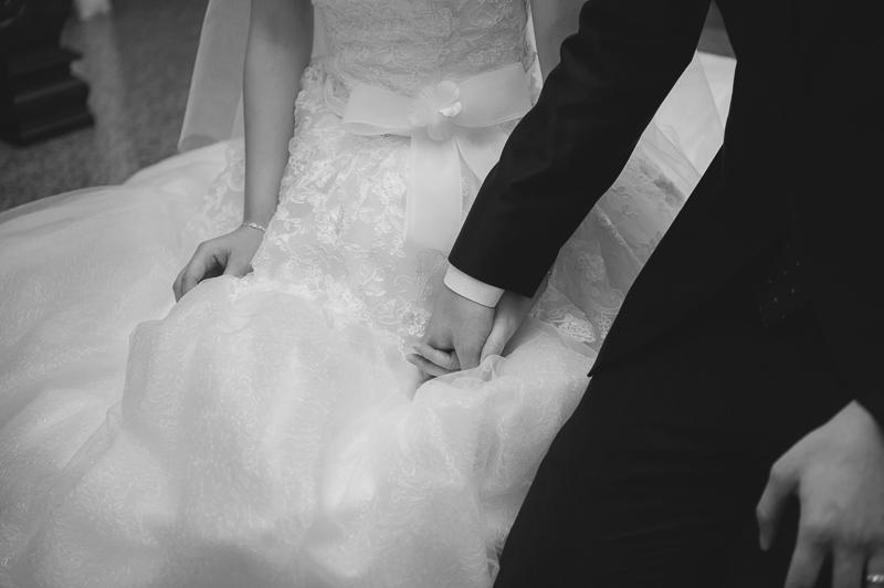 25391562430_b2dd0d180a_o- 婚攝小寶,婚攝,婚禮攝影, 婚禮紀錄,寶寶寫真, 孕婦寫真,海外婚紗婚禮攝影, 自助婚紗, 婚紗攝影, 婚攝推薦, 婚紗攝影推薦, 孕婦寫真, 孕婦寫真推薦, 台北孕婦寫真, 宜蘭孕婦寫真, 台中孕婦寫真, 高雄孕婦寫真,台北自助婚紗, 宜蘭自助婚紗, 台中自助婚紗, 高雄自助, 海外自助婚紗, 台北婚攝, 孕婦寫真, 孕婦照, 台中婚禮紀錄, 婚攝小寶,婚攝,婚禮攝影, 婚禮紀錄,寶寶寫真, 孕婦寫真,海外婚紗婚禮攝影, 自助婚紗, 婚紗攝影, 婚攝推薦, 婚紗攝影推薦, 孕婦寫真, 孕婦寫真推薦, 台北孕婦寫真, 宜蘭孕婦寫真, 台中孕婦寫真, 高雄孕婦寫真,台北自助婚紗, 宜蘭自助婚紗, 台中自助婚紗, 高雄自助, 海外自助婚紗, 台北婚攝, 孕婦寫真, 孕婦照, 台中婚禮紀錄, 婚攝小寶,婚攝,婚禮攝影, 婚禮紀錄,寶寶寫真, 孕婦寫真,海外婚紗婚禮攝影, 自助婚紗, 婚紗攝影, 婚攝推薦, 婚紗攝影推薦, 孕婦寫真, 孕婦寫真推薦, 台北孕婦寫真, 宜蘭孕婦寫真, 台中孕婦寫真, 高雄孕婦寫真,台北自助婚紗, 宜蘭自助婚紗, 台中自助婚紗, 高雄自助, 海外自助婚紗, 台北婚攝, 孕婦寫真, 孕婦照, 台中婚禮紀錄,, 海外婚禮攝影, 海島婚禮, 峇里島婚攝, 寒舍艾美婚攝, 東方文華婚攝, 君悅酒店婚攝,  萬豪酒店婚攝, 君品酒店婚攝, 翡麗詩莊園婚攝, 翰品婚攝, 顏氏牧場婚攝, 晶華酒店婚攝, 林酒店婚攝, 君品婚攝, 君悅婚攝, 翡麗詩婚禮攝影, 翡麗詩婚禮攝影, 文華東方婚攝