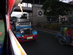 075 (renan_sityar) Tags: city metro manila jeepney muntinlupa alabang