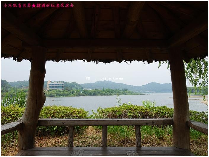 牙山神井湖水公園 (48).JPG