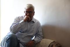 Vivek Agrawal