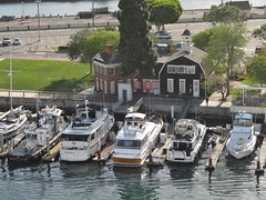 Ruby Princess - Sea of Cortez Cruise (Jasperdo) Tags: california cruise cruising sanpedro losangelesharbor portsofcall princesscruiseline rubyprincess