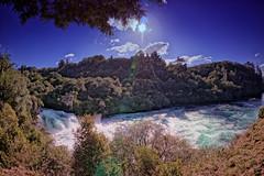 Huka Falls (/\ltus) Tags: newzealand river waterfall sony nz hdr hukafalls laketaupo 3xp internalhdr nex7