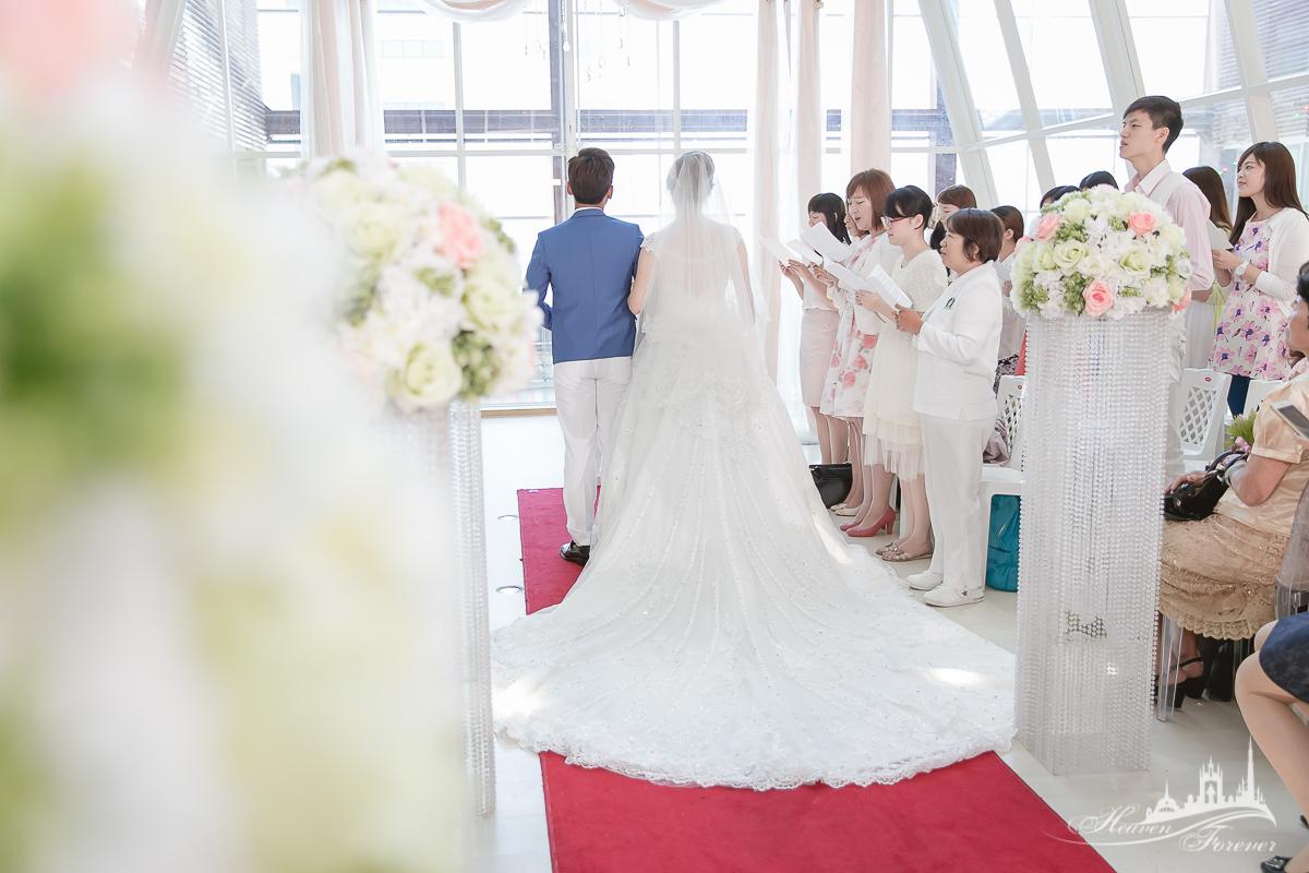 婚禮記錄@桃禧航空城_0036.jpg
