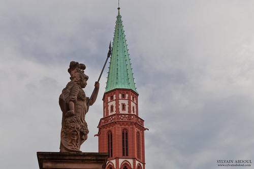 Römerberg 4