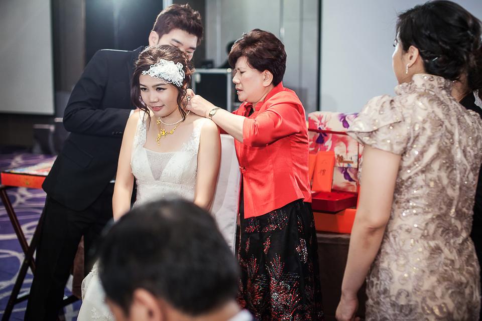 婚禮-61