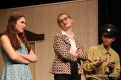 160312_theater_ag_043 (hskaktuell) Tags: theater premiere hsk krimi realschule auffhrung hochsauerland bestwig