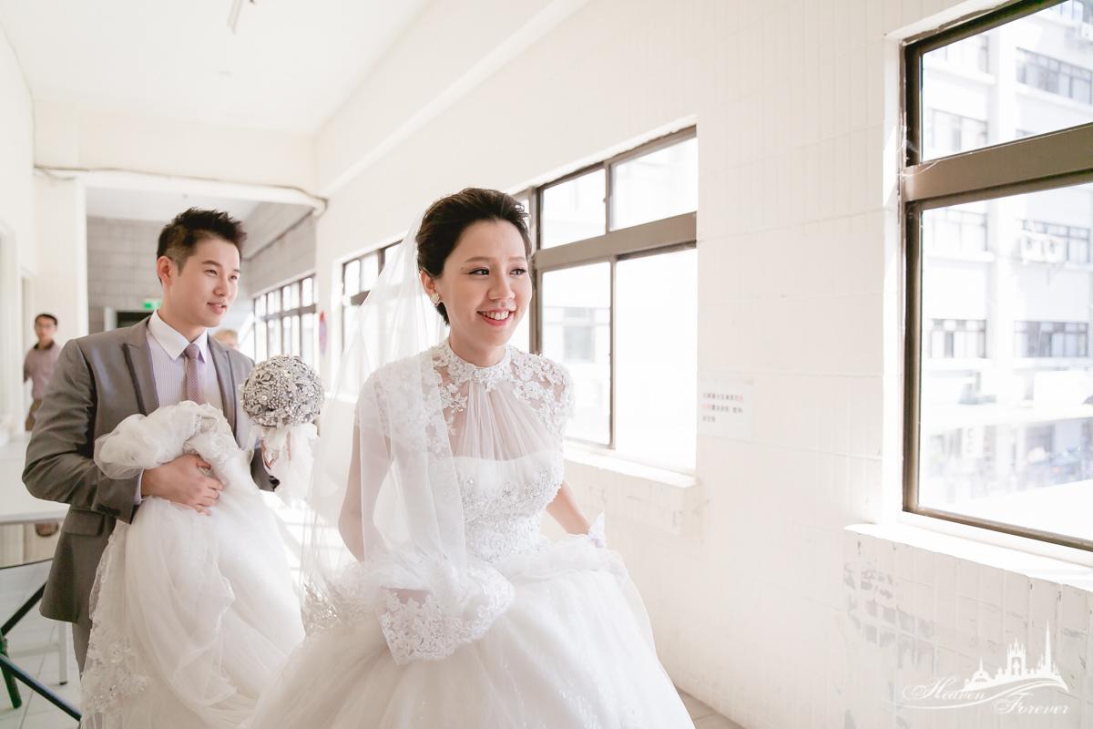 婚禮記錄@主大明教會_0011.jpg