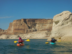 hidden-canyon-kayak-lake-powell-page-arizona-southwest-DSCN3848