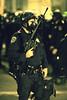 Riot Cop (Thomas Hawk) Tags: california usa oakland riot cops unitedstates unitedstatesofamerica protest police eastbay riots oaklandpd fav10 oaklandpolicedepartment oscargrant oaklandriots johannesmersehle oaklandriots2010