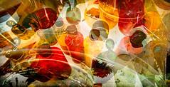 Colors (imagomagia) Tags: light abstract art composition contrast experimental doubleexposure experiment naturallight multipleexposure nophotoshop stillife cinematography cinematic fineartphotography magicrealism artphoto magicalrealism artphotography conceptualphotography complentarycolors artabstract doubleexposurephotography artofvisuals artofvisual compositionstudie