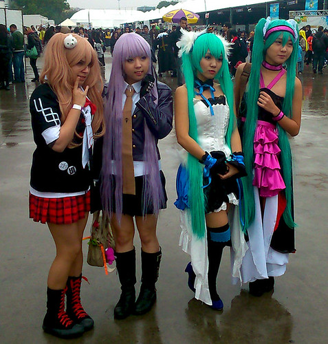 anime-friends-2014-especial-cosplay-24.jpg