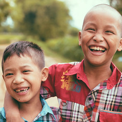 Photo of the Day (Peace Gospel) Tags: friends boy cute boys laughing fun happy hope hugging hug friend funny peace friendship brothers brother joy adorable peaceful happiness excited orphan orphans laugh thankful grateful laughter empowered joyful embrace brotherhood excitement gratitude hopeful empowerment empower