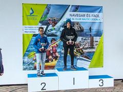 Club Nutic L'Escala-Puerto deportivo Costa Brava-42 (nauticescala) Tags: optimist navegar costabrava regatas regata feva creuer velalleugera velaligera cbsm lser lescalagde
