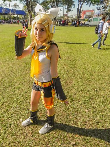 11-campinas-anime-fest-especial-cosplay-22.jpg