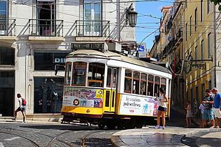 Grand prix de Lisbonne
