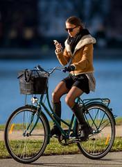 Copenhagen Bikehaven by Mellbin - Bike Cycle Bicycle - 2016 - 0134 (Franz-Michael S. Mellbin) Tags: street people fashion bike bicycle copenhagen denmark cyclist bicicleta cycle biking bici velo fahrrad vlo sykkel fiets rower cykel bicicletta accessorize biciclettes cyclechic cycleculture copenhagencyclechic cyklisme copenhagenize bikehaven copenhagenbikehaven velofashion copenhagencycleculture