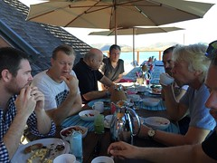 IMG_9121 (hannes g) Tags: island hannes richard das tortola branson magazin bvi necker briefkastenfirma grassegger panamaleaks