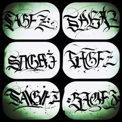 Sagaz griffiart...   https://m.facebook.com/profile.php?id=116669488445890  #riscossoltos #leveza #pacincia #caligrafia #caligrafito #calligraffiti #ixlutx #sr_ixl #nankin #papelcanson #moslivres #riscos #sagazgriffiart #sagaz .. (ixlutx) Tags: leveza caligrafia nankin riscos pacincia sagaz calligraffiti papelcanson ixlutx moslivres sagazgriffiart caligrafito srixl riscossoltos