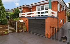 377 Castlereagh Road, Agnes Banks NSW