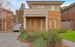 8/3 Egret Place, Whittlesea VIC